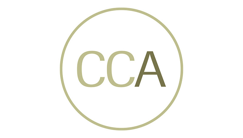 Cannon Clarke Architects Logo